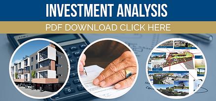 Inestment Analysis