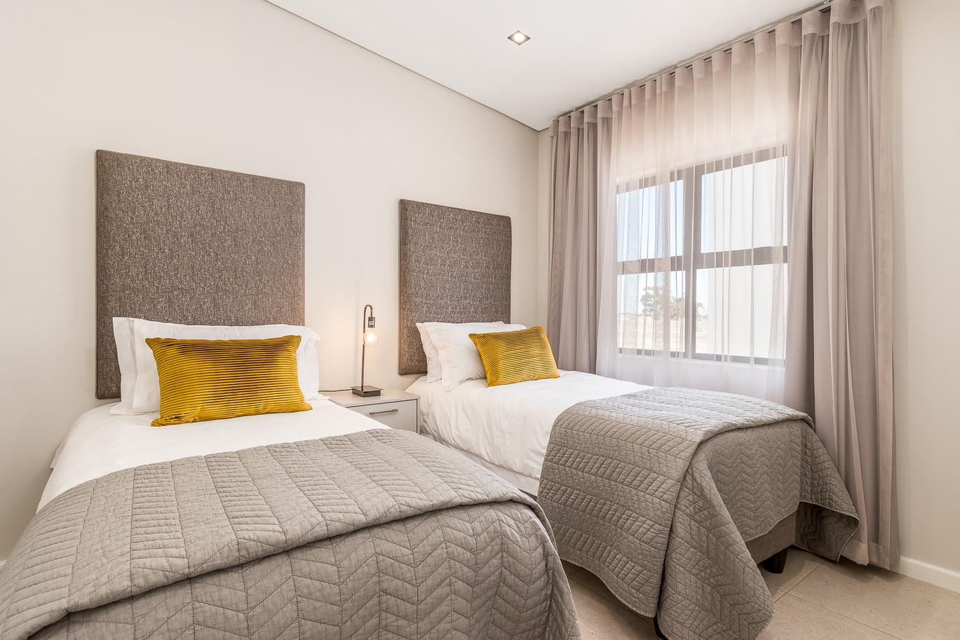 Greystone Bedroom 4