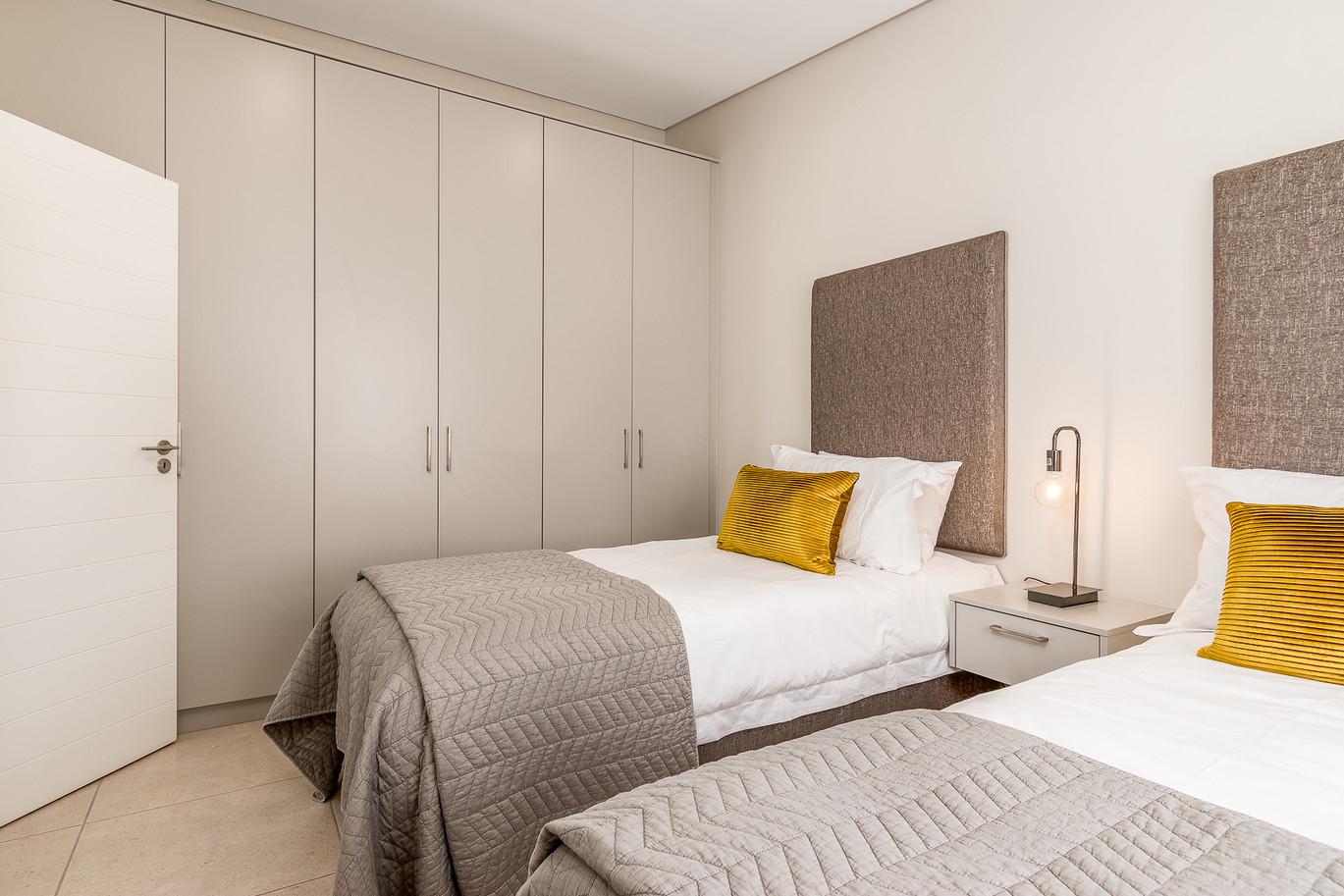 Greystone Bedroom 3