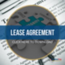 Leas Agreement PDF