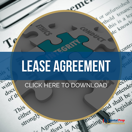Leas Agreement PDF