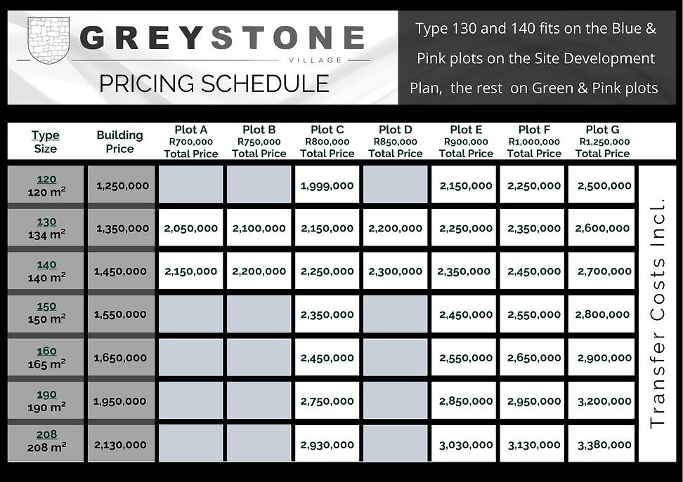 Greystone ABF.png