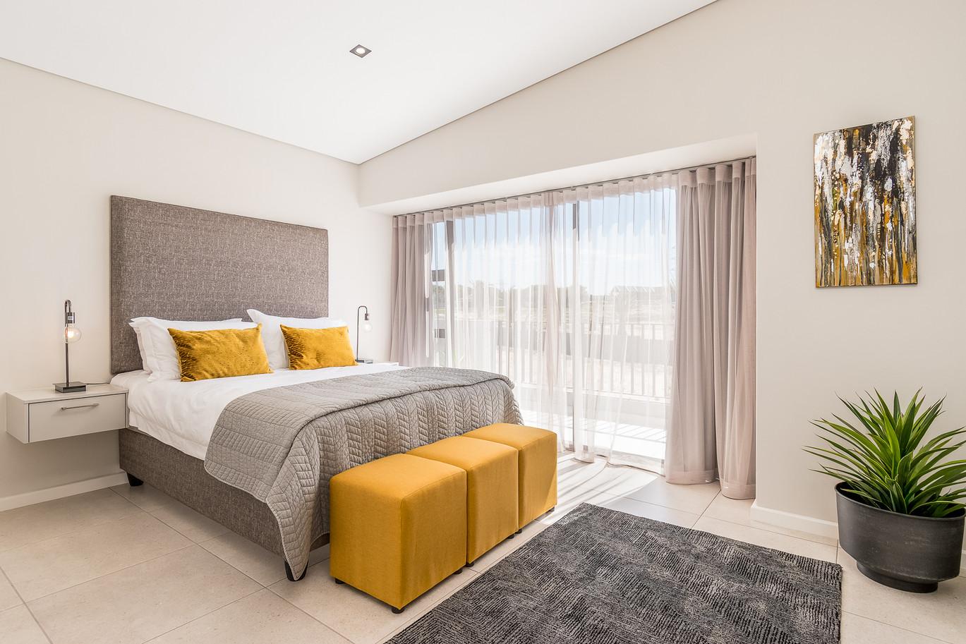 Greystone Master Bedroom 6