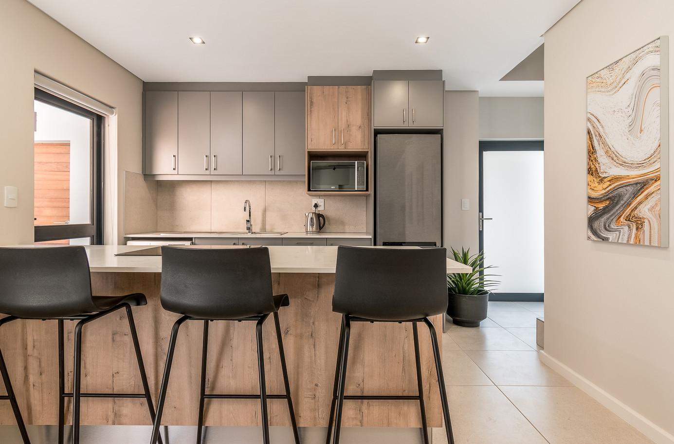 Greystone Kitchen 3