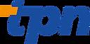 tpn-logo-FD8F4F692C-seeklogo.com.png