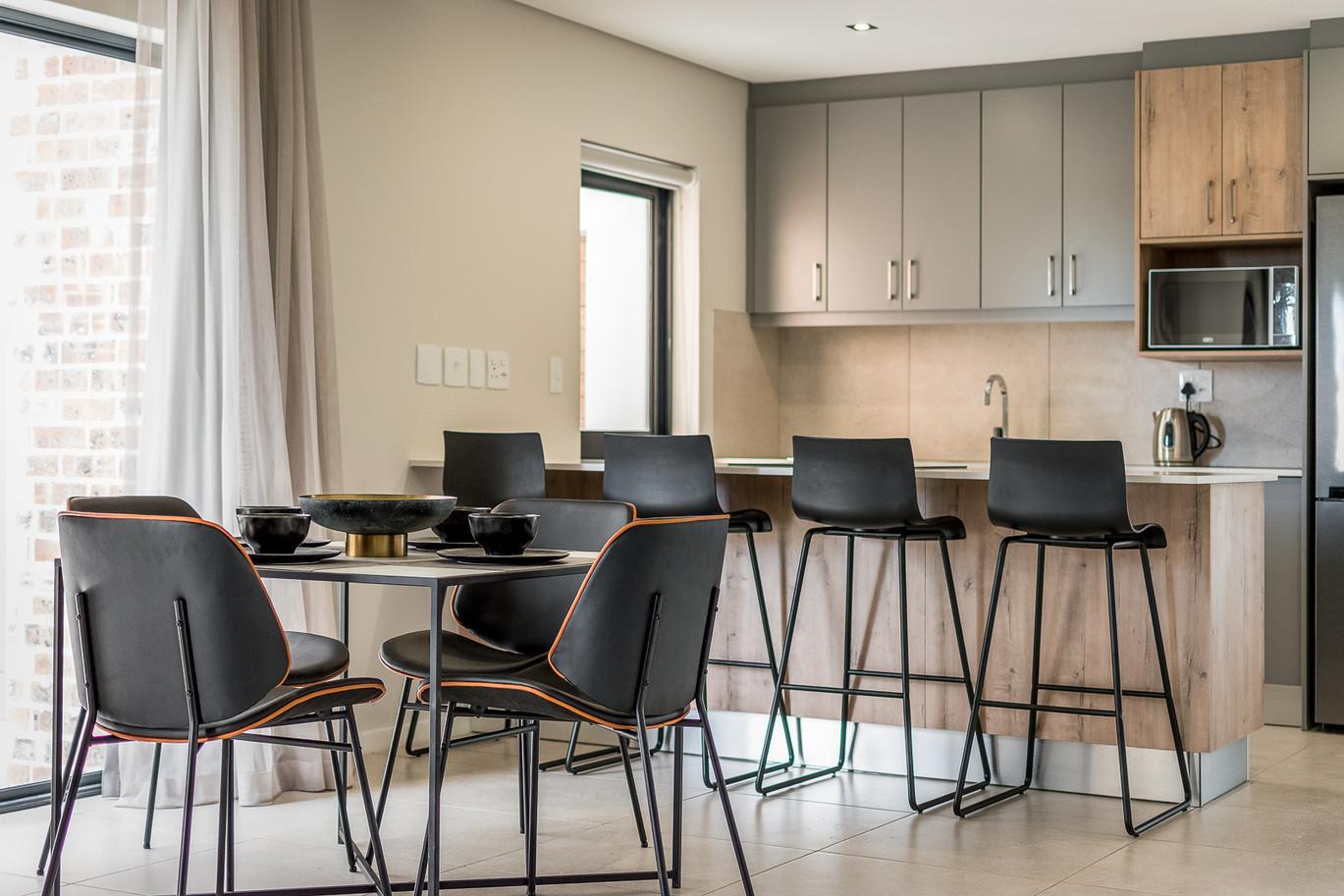 Greystone Kitchen Dining Room.jpg