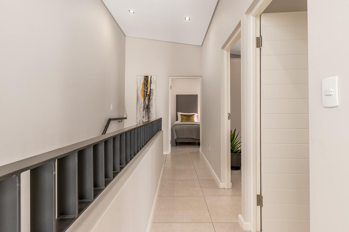 Greystone Hallway 2.jpg