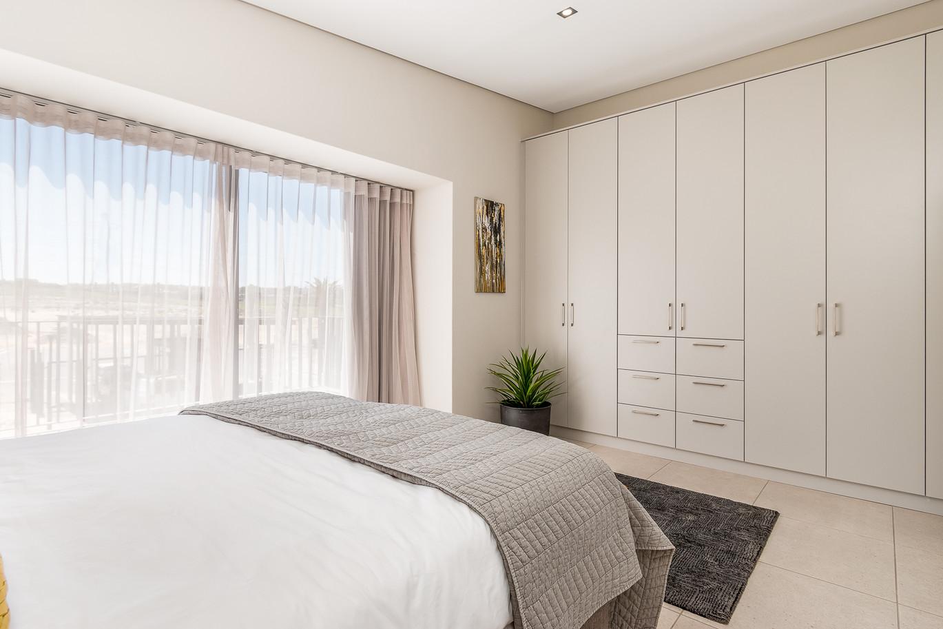 Greystone Master Bedroom 2