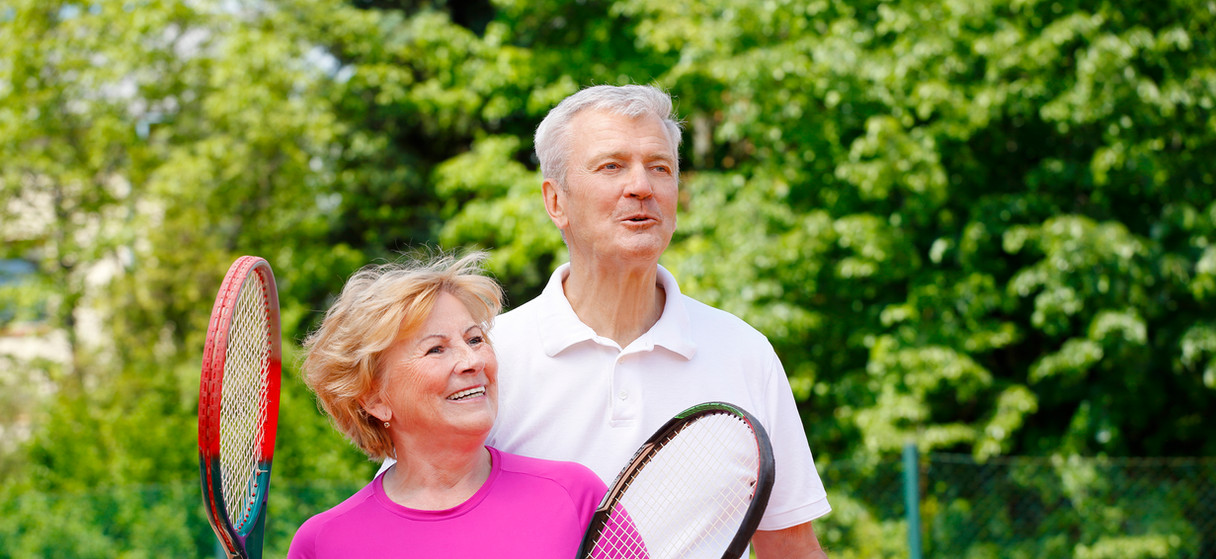 Durbanville Tennis Club