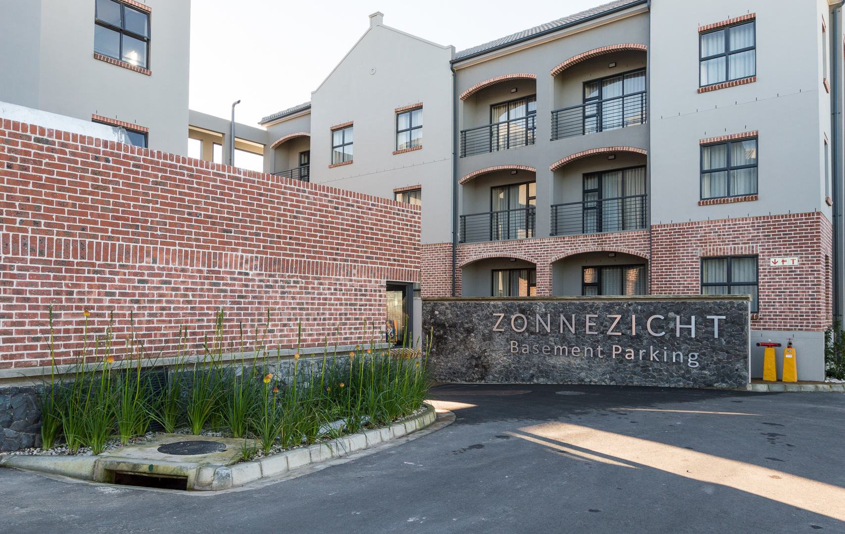 Home | | Zonnezicht ǀ Retirement Village ǀ Durbanville | Ca