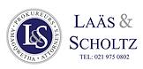 Laas & Scoltz