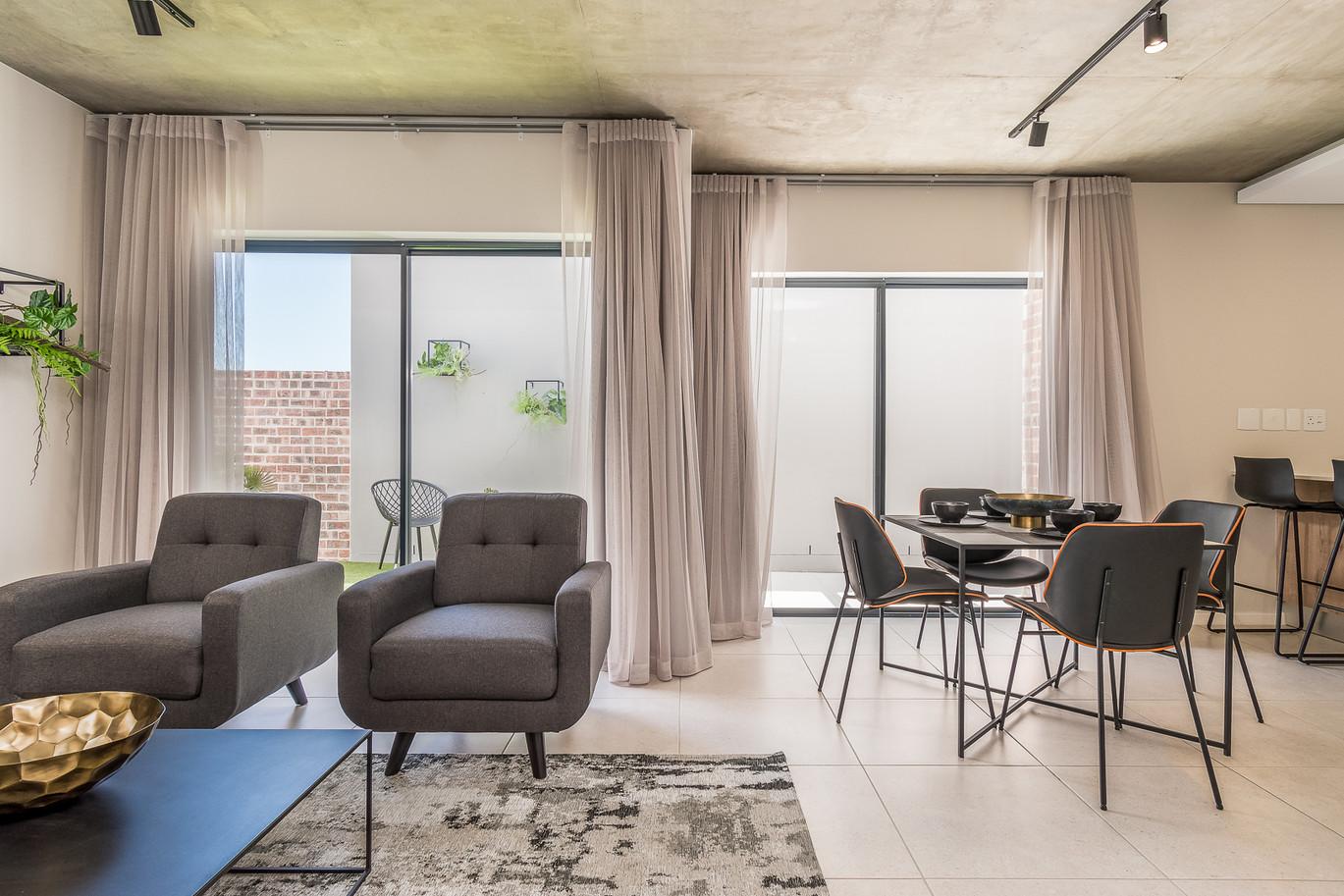 Greystone-Lounge and Dining Room.jpg