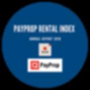 Payprop rental index-2.png