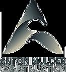 AM_Final_Logo copy.png