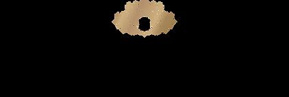 zonnezicht-logo.png