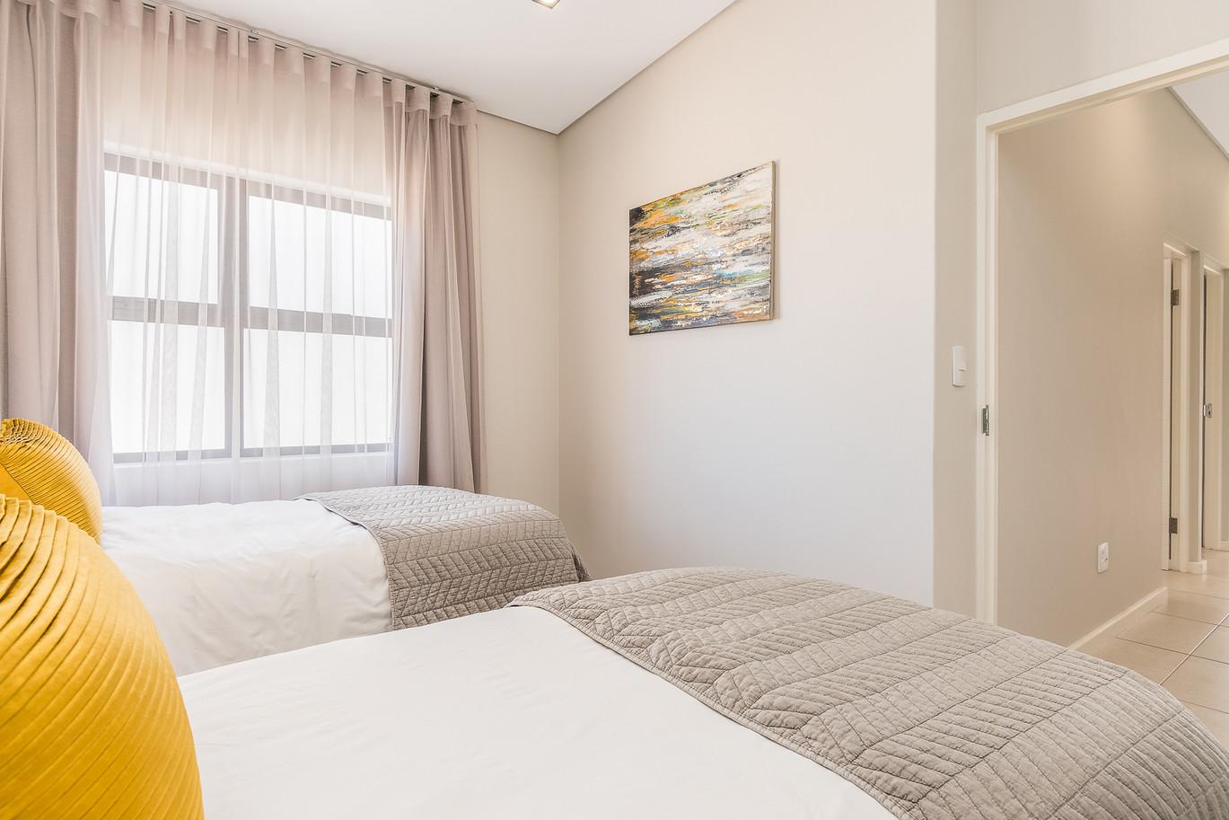 Greystone - Bedroom 2