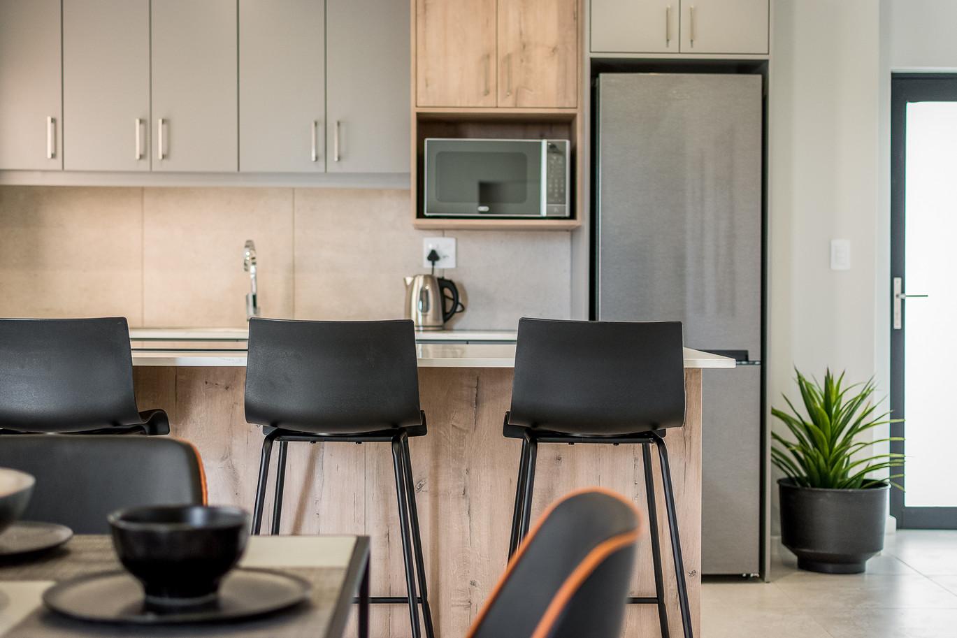 Greystone Kitchen (140).jpg