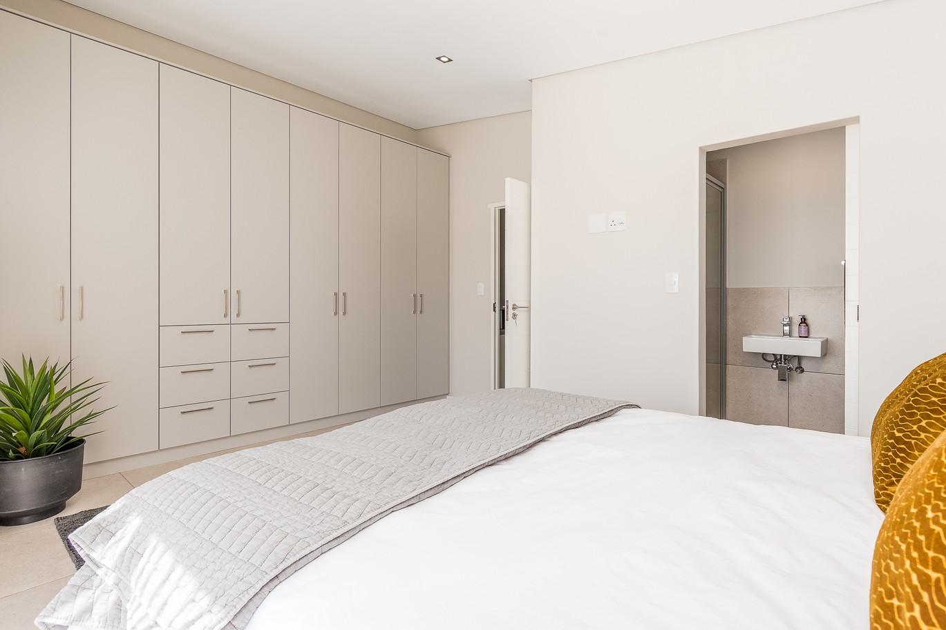 Greystone Master Bedroom 3