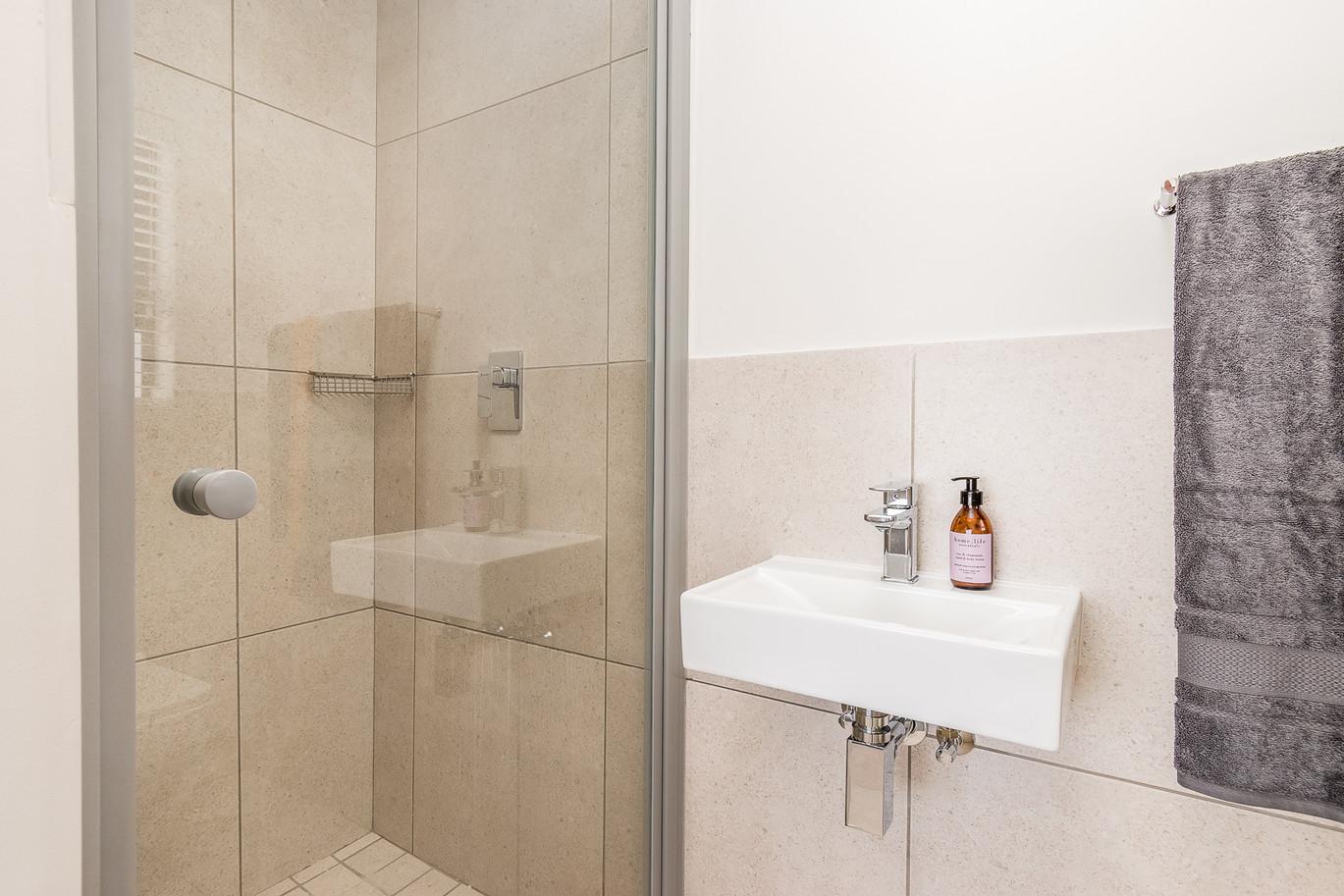 Greystone-En-Suite Bathroom 1