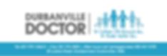 Logo Durbanville Doctor