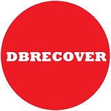 dbrecover-logo.png