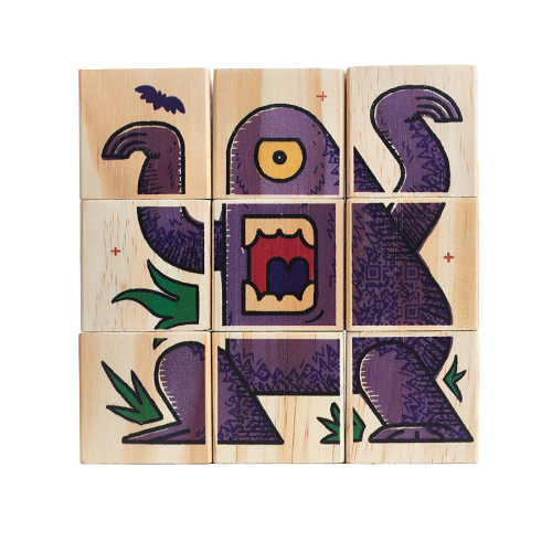 Kit_Folclore-mapinguari-removed.png
