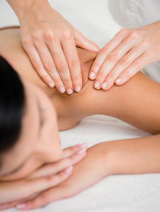 MassageVertical.jpg
