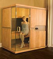 sauna-755x1024-2.jpg