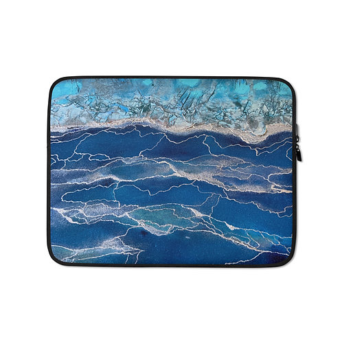 Thick & Juicy Laptop Sleeve
