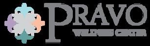 2020-Pravo-Final-Logo.png