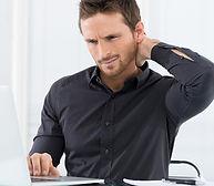 2s-bigstock-Businessman-Tired-Working-On