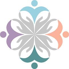 Pravo_hands_logo_grey.jpg