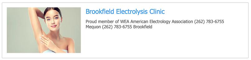 Electrolysis.png
