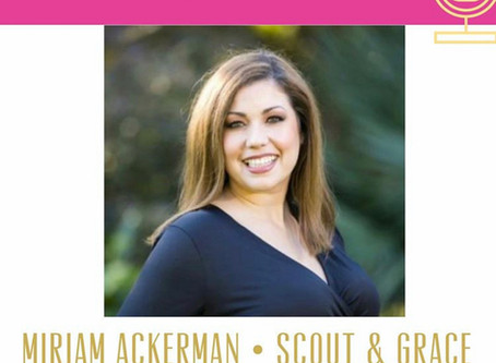 Perfect Wedding Guide Podcast Interview!!