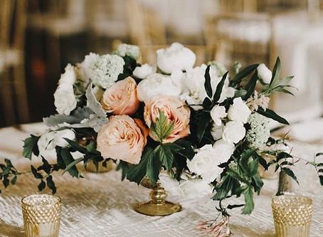 How do you plan a wedding under quarantine?
