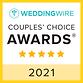 badge-weddingawards_en_US big.png