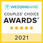 badge-weddingawards_en_US big.png