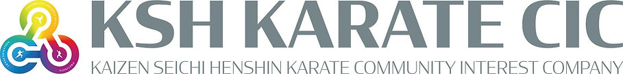 KSH%20KARATE%20CIC%20LOGO%205_edited.jpg