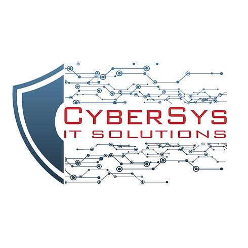 CyberSys logo© (1).jpg