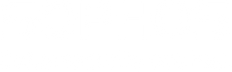sophos-logo-tagline-white-eng.png