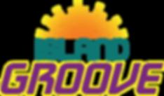 Island Groove Logo 1.png