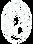 Vektor_Logo_RF_wei%C3%9F_edited.png