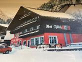 Gasthaus Rot-Flueh.jpg