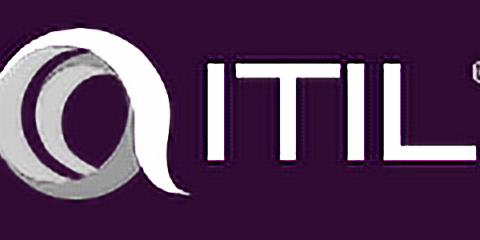 ITIL 4 foundation: Instructor, Ebook, One Exams 888.00USD (use 'Aug2020' to save $35)