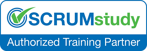 Scrum Master Certification Online & Mobile