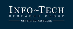 Partner and retailer of InforTech