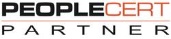 Partner with PeopleCert
