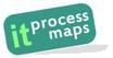 IT Process Maps GbR, Germany