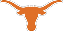 texas-longhorns-690x340-removebg-preview (1).png