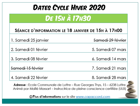 Visuel date PC PAC Hiver 20.png